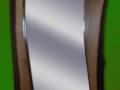 spiegel-nb-silber